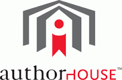 /AuthorHouse